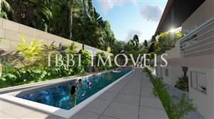 Apartamento A 500 Mts Da Praia