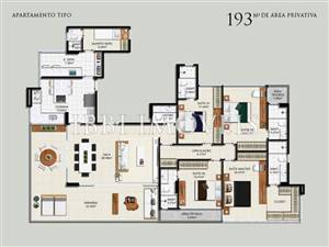 Apartments With 4 Bedrooms