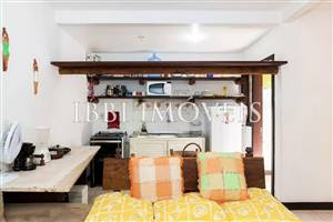 Apartment of 2 Rooms Next To Attractions In