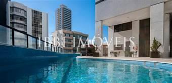 Apartamento De Luxo
