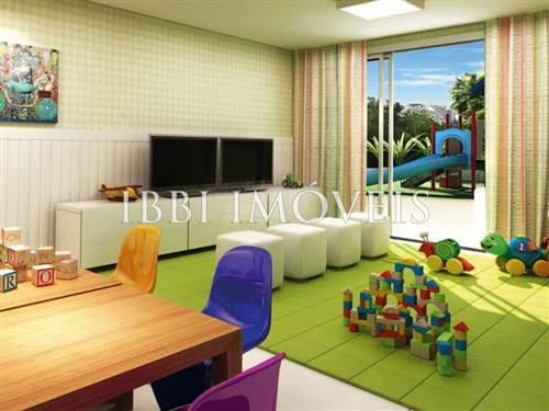 Luxury Condo Apartment