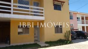 Apartamento Em Condomínio Fechado Situado Na Avenida Principal Em Bairro Tranquilo