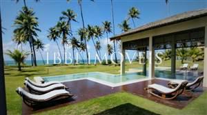 Apartment In Luxury Condo