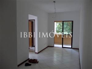 Apartment In Iiapoa, Great Opportunity.