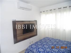 Apartment In Resort In