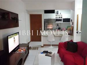 Apartamento Nascente Total