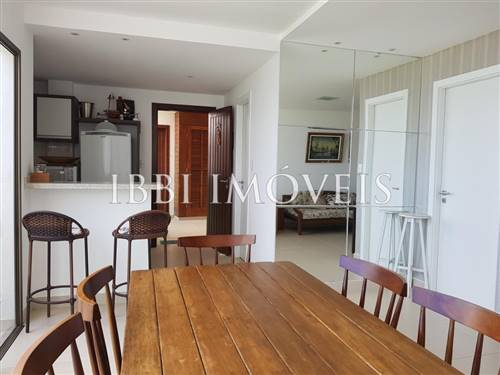Appartamento In Iberostate
