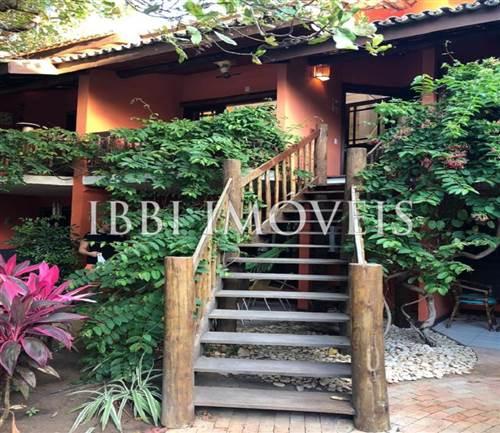 Apartamento Próximo A Villa