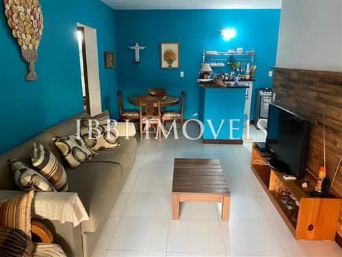 Land Floor Apartment In Condominium