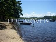 Terreno de 5000 a 20000m2 em Caraíva