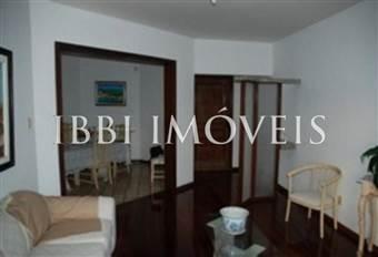 Great 3 bedrooms 1 bathroom in the Rio Vermelho