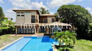 Beautiful Villa With 4 Apartments