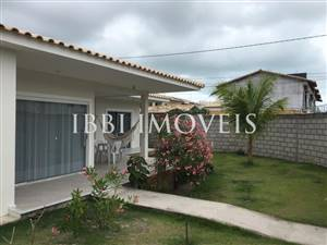 Beautiful Luxury Home With Structure Well Prepared And With Modern Style In Bairro Nobre