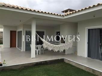 Hermosa casa de lujo con estructura bien preparada y con estilo moderno en Bairro Nobre
