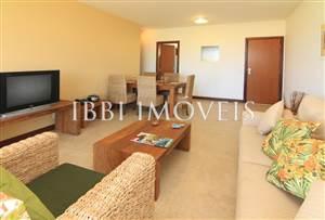 Splendido Appartamento con 3 Camere da Letto