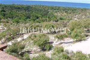 Belo Land Sea anteriore A