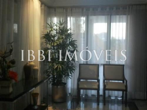 4 Camere da letto 2 suite in Itaigara