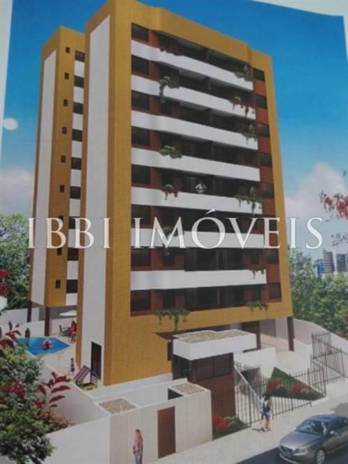 3 Camere 1 Suite con Balcone