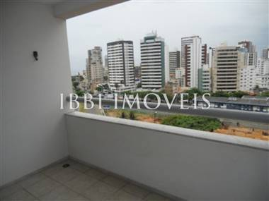 2 Bedrooms with great location