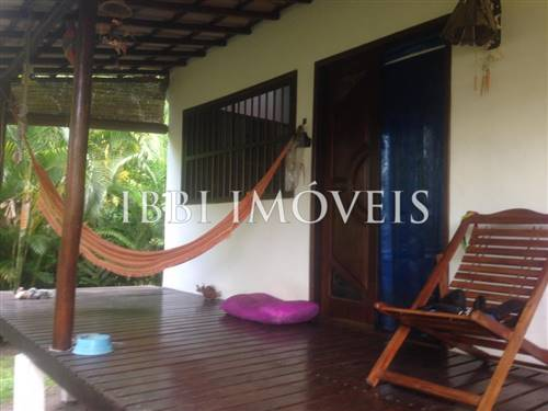 House 200M From The Sea Beach At Gamboa