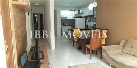 Casa Beira Mar - 4 Suítes