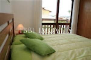 House With 4 Apartments In Luxury Condominium