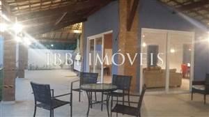 Casa Em Condomínio Beira Mar