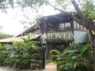 Casa Em Excelente Localização, Próxima A Vila