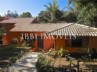 Casa Em Jardim Tropical 300M Do Quadrado