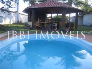 Terreno con ristrutturazione casa che necessitano in Itacimirim