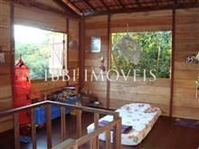 Casa Localizada Em Bairro Arborizado