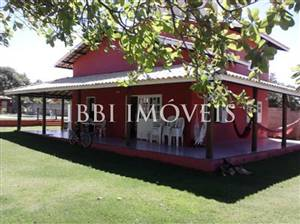 Furnished house with 4 bedrooms