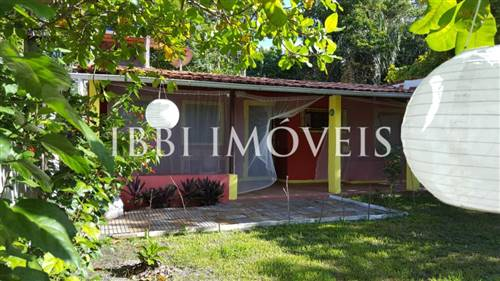 Furnished House In Gated Community