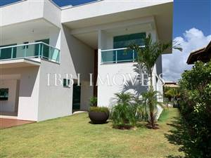 Casa Nascente Total