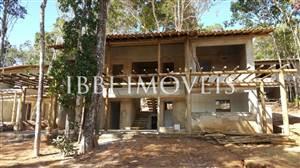 Casa En Arua Reserva