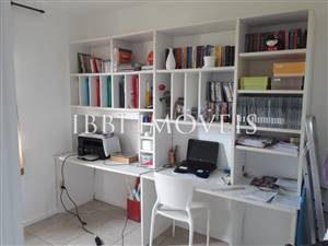 House For Sale In