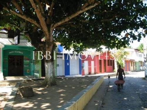 Inicio / Commercial Point en Village Of