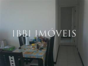 2 bedrooms 1 bathroom in Pituba