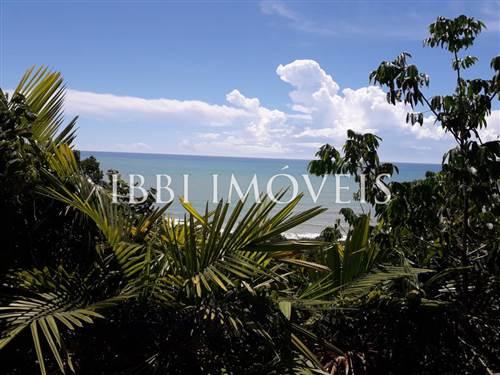 Fasano Resorts Beautiful Land Panoramic Sea View