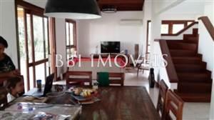 Excellent House In Condo Beira Mar