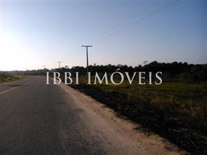 Excellent Land Commercial Or Residential