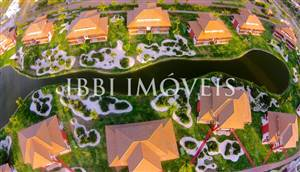 Exclusive launch of apartments