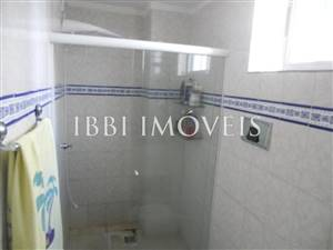 2 Bedroom Apartment For Sale In Imbui Salvador