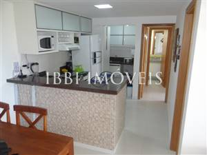 Appartamento ammobiliato in gated community