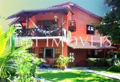 Appartamento residenziale in Arraial