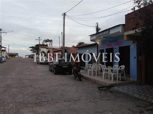 Commercial Building A 50M Da Praia