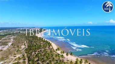 Lanzar Beira Mar
