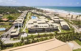 Apartamentos Frente Mar