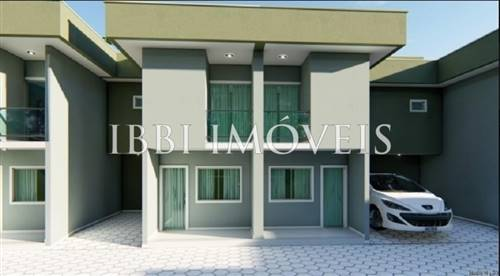Launch Of Homes In Gated Community