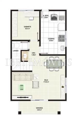 Lançamento De Condomínio Com Charmosas Casas Duplex